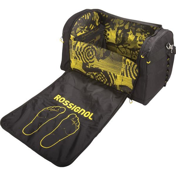 Rossignol Big Mudder Boot Bag