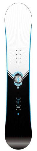 Rossignol Circuit Snowboard 150