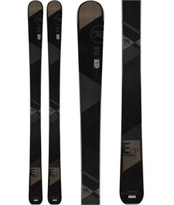 Rossignol Experience 100 Skis