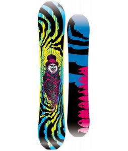 Rossignol JDub MAG Snowboard 158