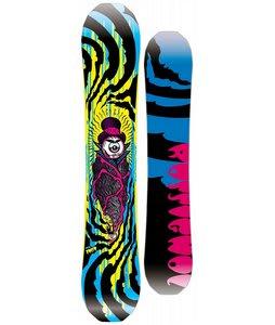Rossignol JDub MAG Snowboard 158