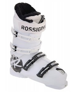 Rossignol SAS 110 Sensor3 Ski Boots