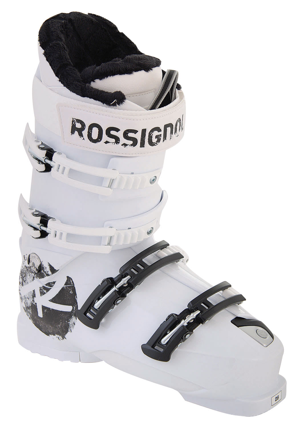 Shop for Rossignol SAS 110 Sensor3 Ski Boots - Men's