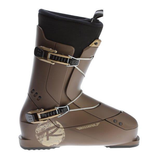 Rossignol SAS FS2 Ski Boots