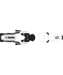 Rossignol SAS2 140 Wide Ski Bindings