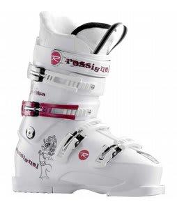 Rossignol Scratch 80 Ski Boots