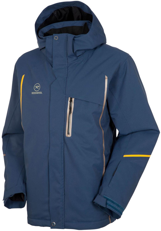 Rossignol Synergy Ski Jacket