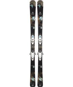 Rossignol Temptation 77 Skis