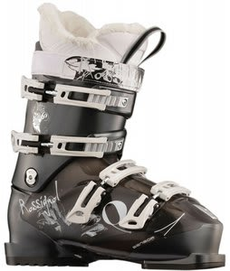 Rossignol Vita Sensor 60 Ski Boots Black