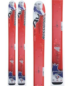 Rossignol Avenger AV Jr Skis