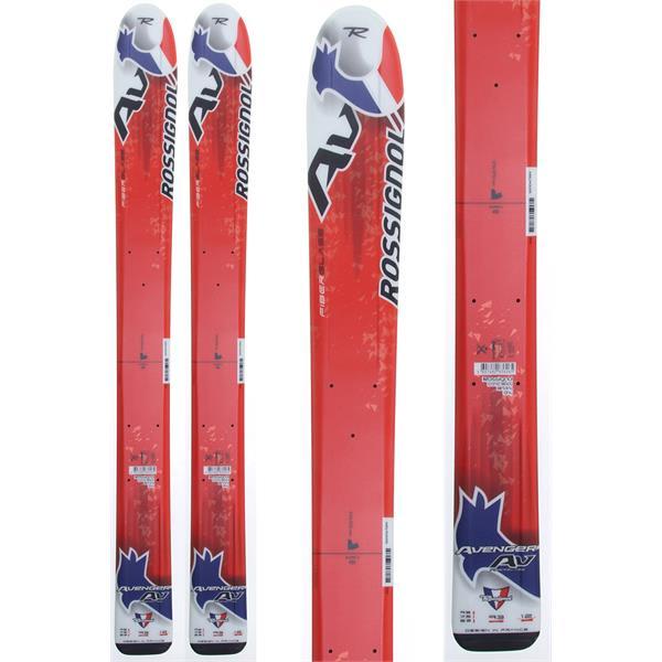 Rossignol Avenger AV Jr Skis