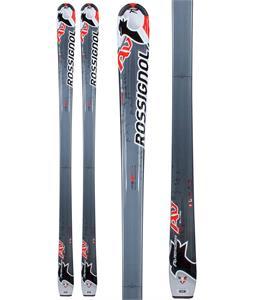 Rossignol Avenger AV Skis