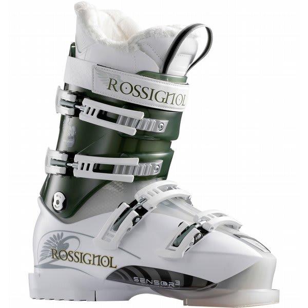 Rossignol B Pro 90 Sensor3 Ski Boots