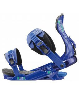 Rossignol Cobra Snowboard Bindings V2