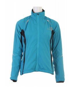 Rossignol Escape Ski Jacket Methyl
