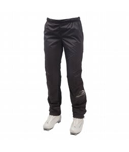 Rossignol Escape Plus Ski Pants Black