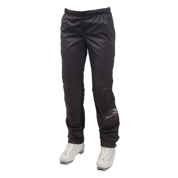 Rossignol Escape Plus Ski Pants