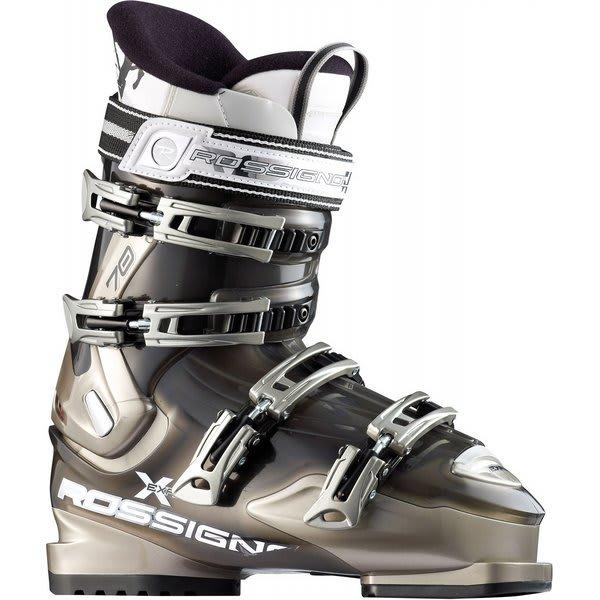 Rossignol Exalt X 70 Ski Boots