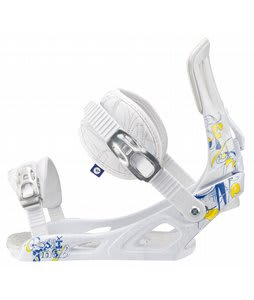 Rossignol Frenemy Snowboard Bindings
