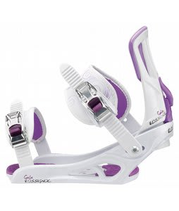Rossignol Gala Snowboard Bindings