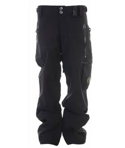 Rossignol Maverick Str Ski Pants