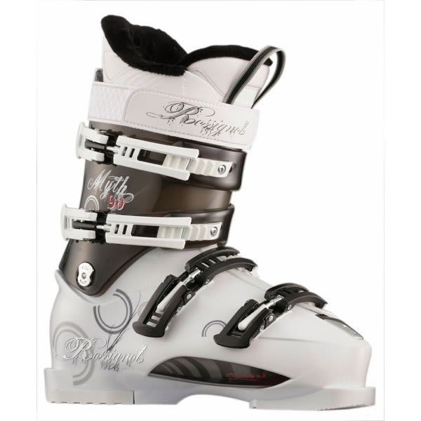 Rossignol Myth Sensor3 90 Ski Boots