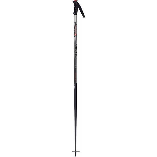Rossignol PMC Ski Poles