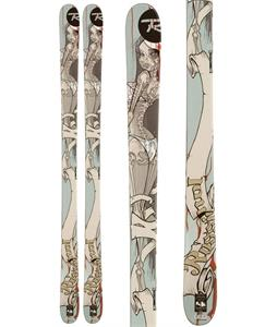 Rossignol S1 Jib Skis