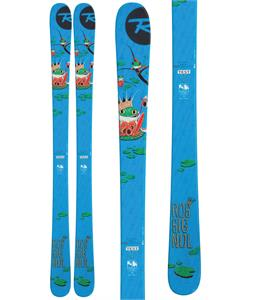 Rossignol S1 Pro Jib Skis