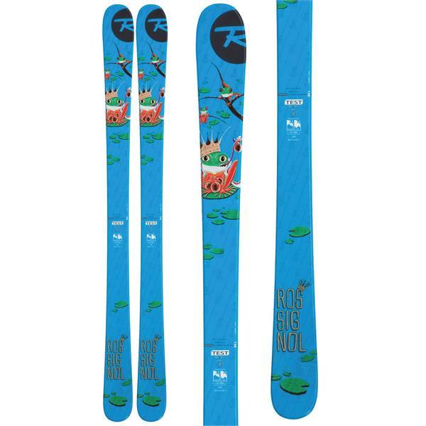 Rossignol S1 Pro Jib Skis