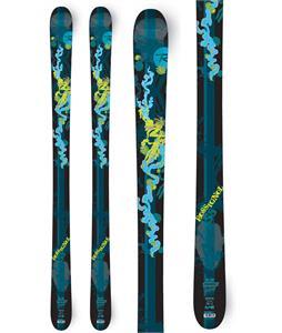 Rossignol S1 Pro Jr Skis