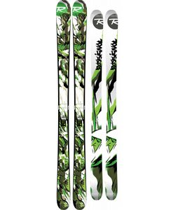 Rossignol S2 Jago Skis