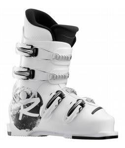 Rossignol SAS Pro Ski Boots