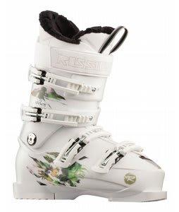 Rossignol SAS Pro 120 BC Ski Boots