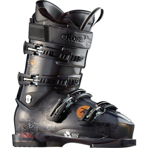 Rossignol Squad Sensor3 120 Ski Boots