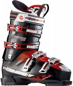 Rossignol Synergy Sensor 80 Ski Boots
