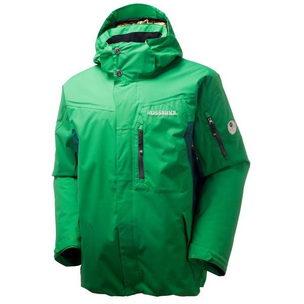 Rossignol Typhoon Ski Jacket