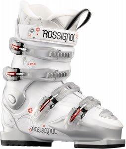Rossignol Xena X 40 Ski Boots