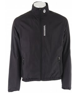 Rossignol Xium Ski Jacket Black