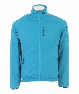 Rossignol Xium Ski Jacket Methyl