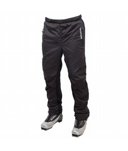Rossignol Xium Plus Ski Pants Black