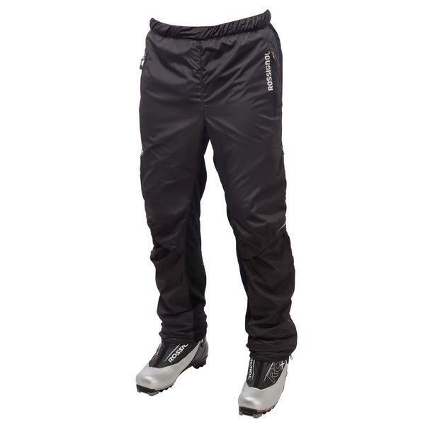 Rossignol Xium Plus Ski Pants