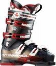 Rossignol Zenith Sensor3 100 Ski Boots - thumbnail 1