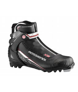 Rossignol X5 Cross Country Ski Boots