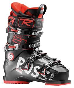Rossignol Alias 120 Ski Boots