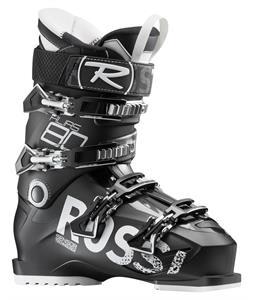 Rossignol Alias 80 Ski Boots