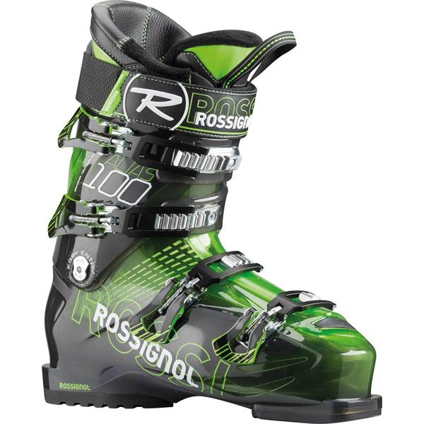 Rossignol Alias Sensor 100 Ski Boots