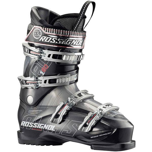 Rossignol Alias Sensor 80 Ski Boots