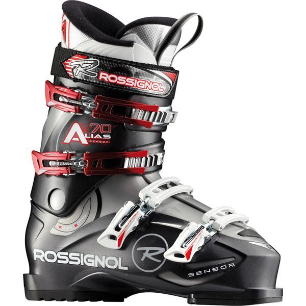 Rossignol Alias Sensor 70 Ski Boots