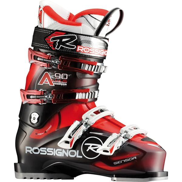 Rossignol Alias Sensor 90 Ski Boots